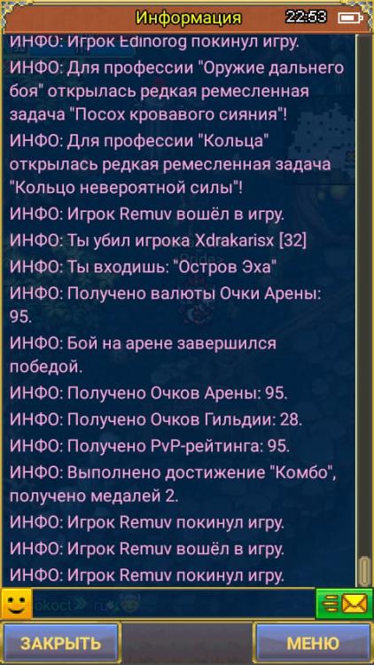 IMG-20191016-WA0003.jpg