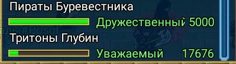 _20191013_191854.jpg