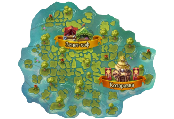 Arinar-karta-Norlantskih-topej-1-removebg-preview.png