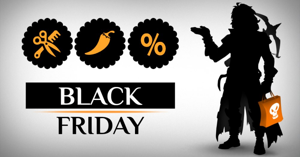 black-friday-2019_1200x630.png
