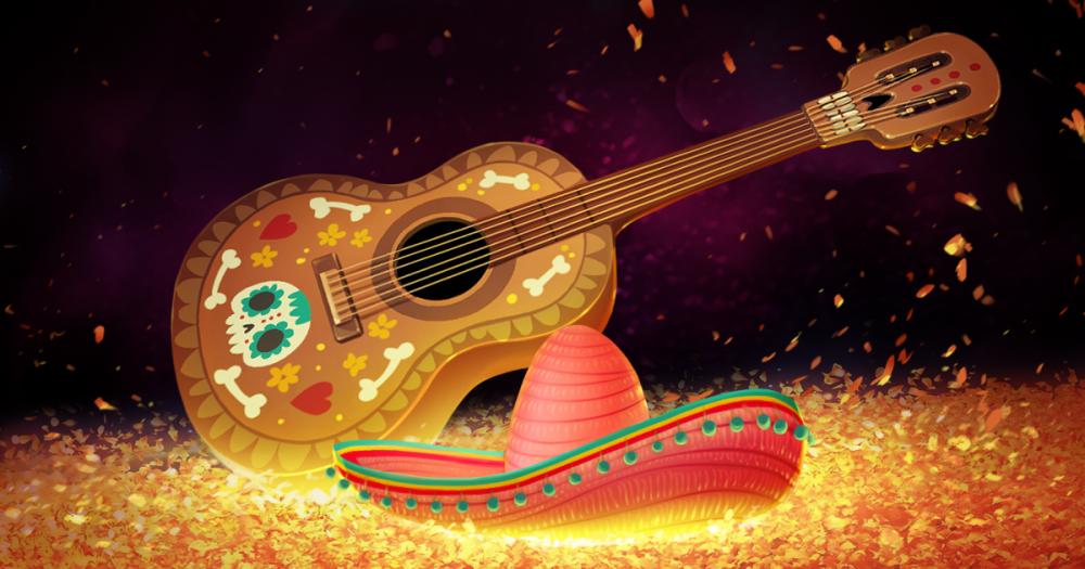 guitar_1200x630.png