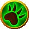 icon_class_11.png.98db1e03bb83426c802ff1b797dc0a48.png.8dd2019091b475d582587d9a982d7368.png