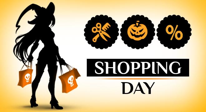 shoppingday_eng.png