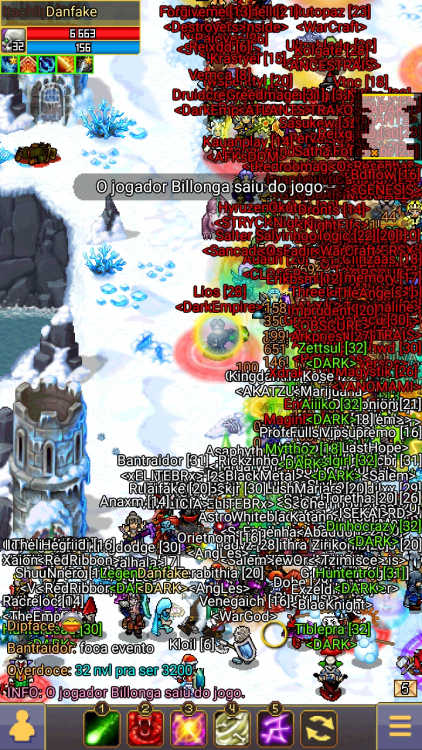 Screenshot_20191219-104136_Warspear Online.jpg