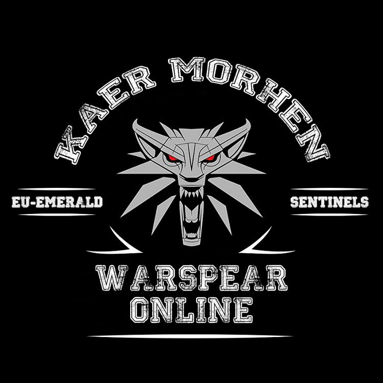 Kaer Morhen 750.png