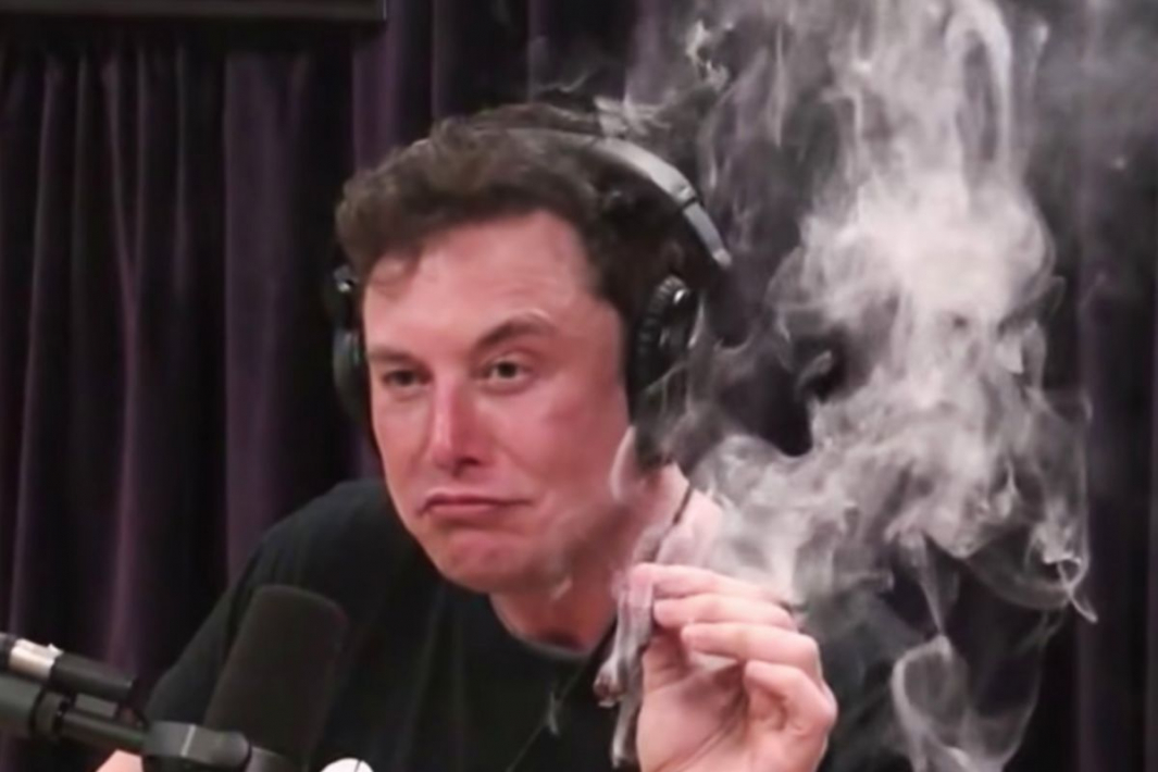 elon-musk-smokes-weed-podcast.jpg