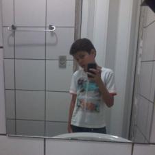 Saramorreu