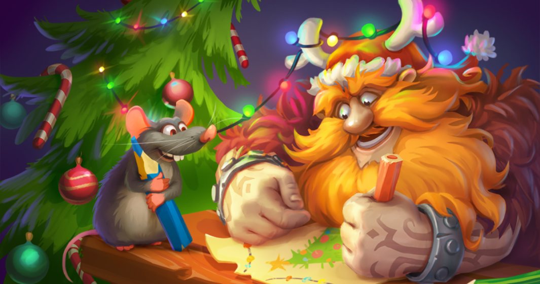 newyear_postcard_2019_mouse_1200x630.png