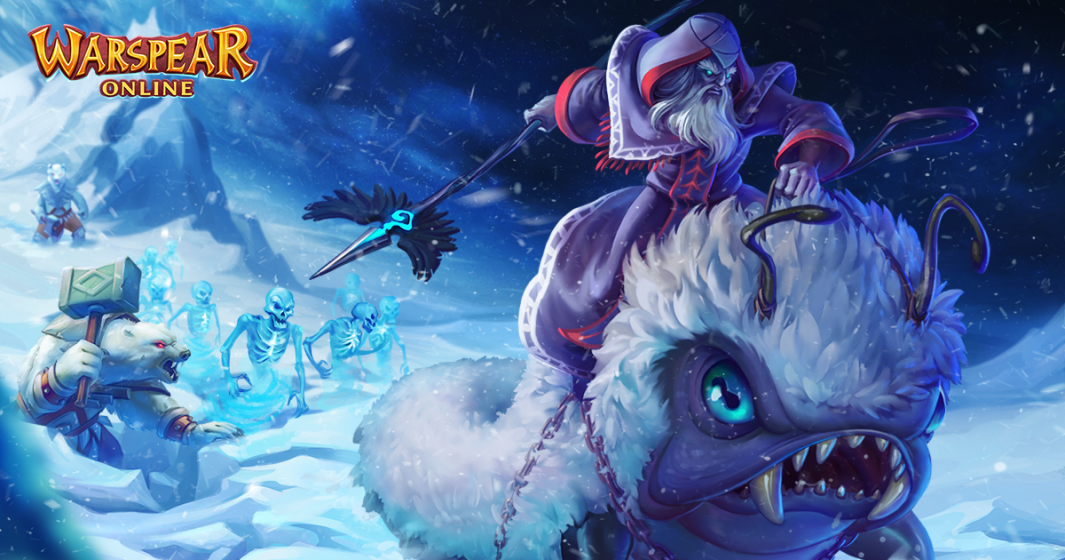 winter_poster_1200x630.png