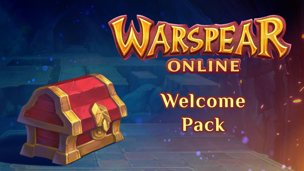 Steam_Warspear_Welcome_Pack.jpg