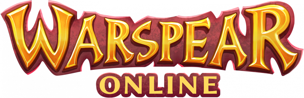 Warspear_Online_new_logo_HQ.png