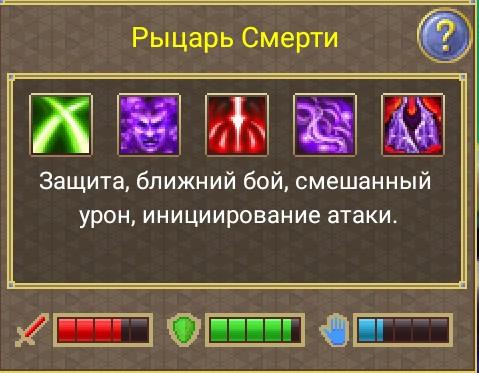 _20200227_173423.jpg