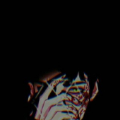 Darksaide