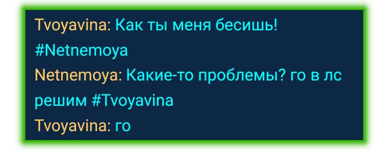 5пб.png