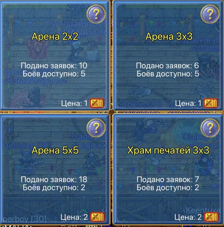 13D30A0A-4EB0-4A5E-BA91-7E5EC9C95247.jpeg