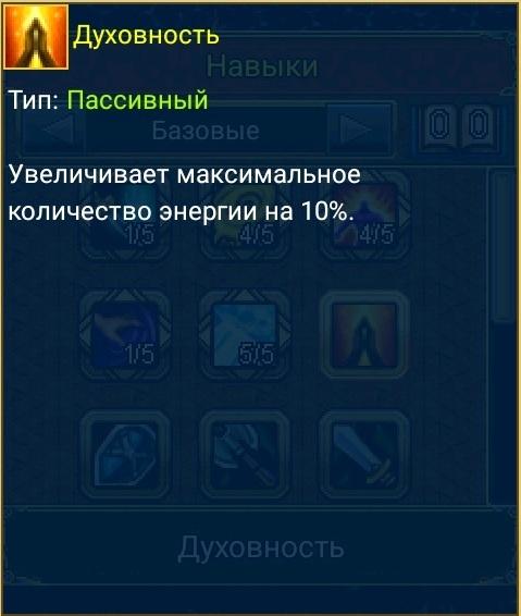 1534524198_preview_1539451758638.jpg