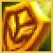 1534524198_preview_69vCX6i.jpg