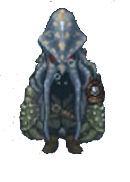 octupus pic forum png.png