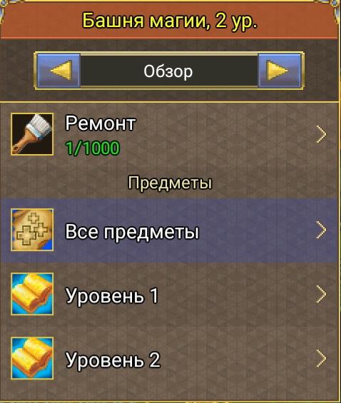 20200306_203632.jpg