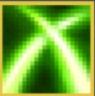 20200318_202932.jpg.dbea82a80d1df8182fba5d859b565d5b.jpg