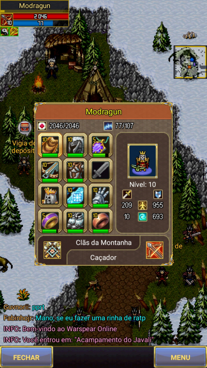 Screenshot_20200313-011411_Warspear Online.jpg