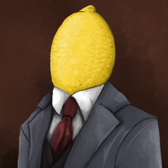 lemonage