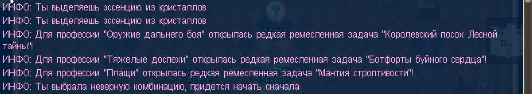 кв.png