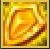 escudo sagrado.jpg