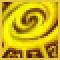 1534524198_preview_оковы.jpg