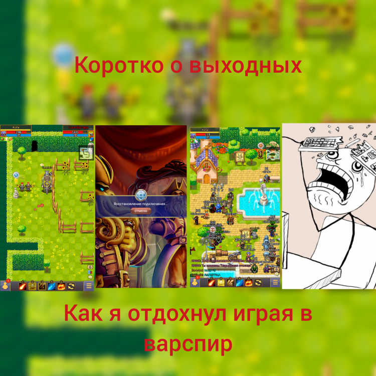 PhotoEditor_20190415_004839132.jpg