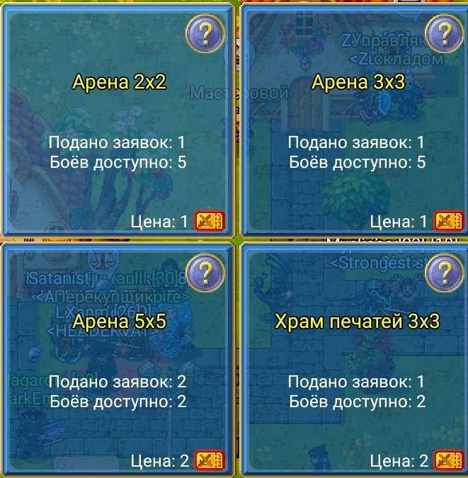 PicsArt_03-21-10.09.57.jpg