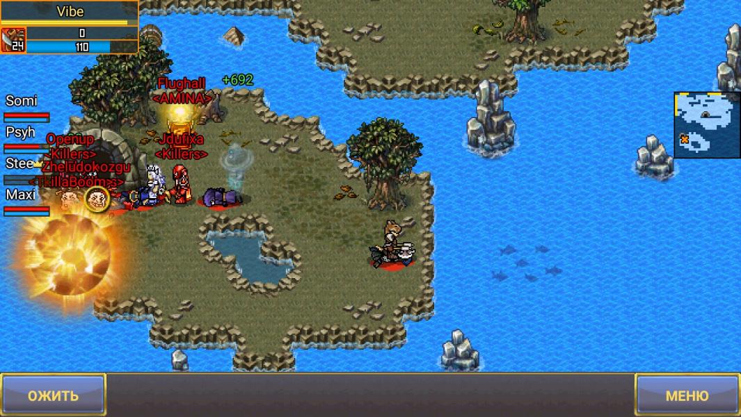 Screenshot_20200302-034446.jpg