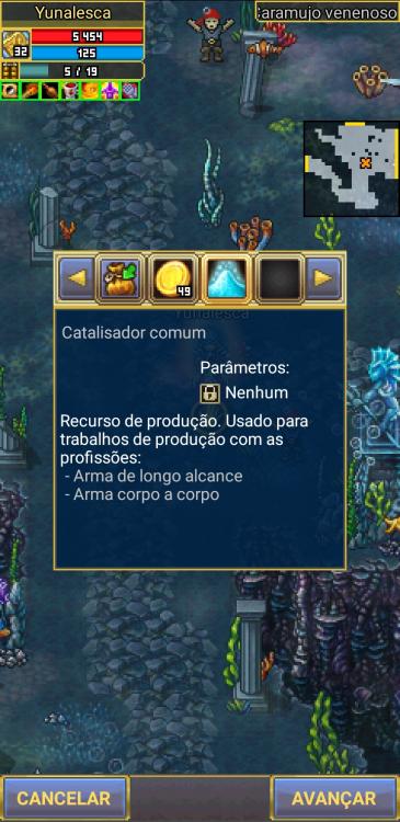 Screenshot_20200306-182409.jpg