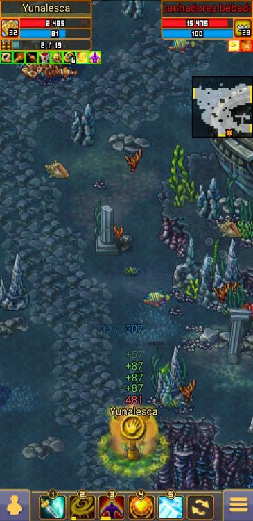 Screenshot_20200306-182631.thumb.jpg.cd5242e5e6a6984a8209a766bc579f9f.jpg