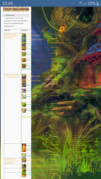 Screenshot_20200307-234405_Chrome.jpg