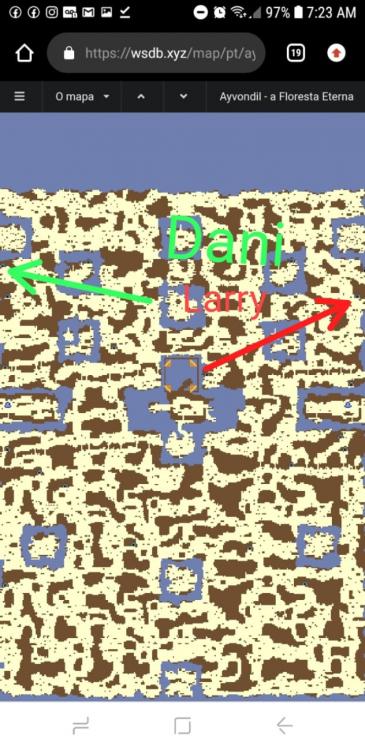Screenshot_20200309-182355.thumb.jpg.5cb151fd5e58ea123e558e80c1e3ac8e.jpg