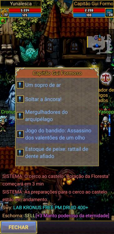 Screenshot_20200315-205524.thumb.jpg.68f7a3b01cfeb8edcd53ddc0dc05fc40.jpg