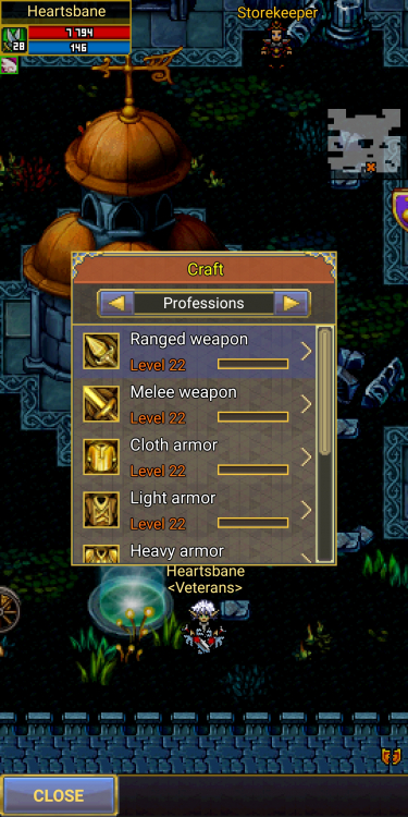 Screenshot_20200317-213620.jpg