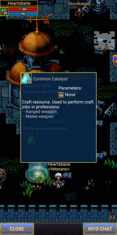 Screenshot_20200317-213732.jpg