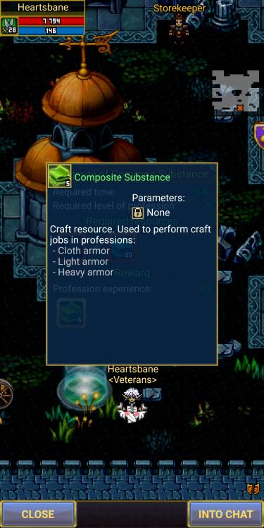 Screenshot_20200317-213824.jpg