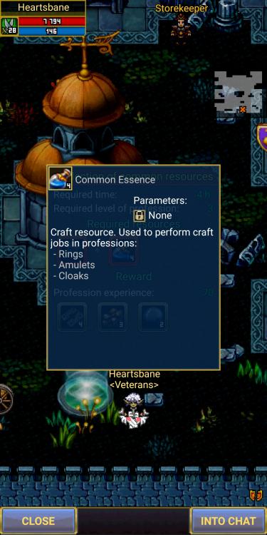 Screenshot_20200317-213918.jpg