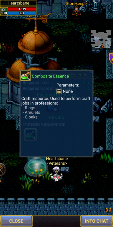 Screenshot_20200317-213925.jpg