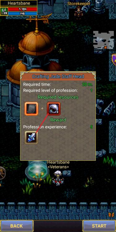 Screenshot_20200317-214120.jpg