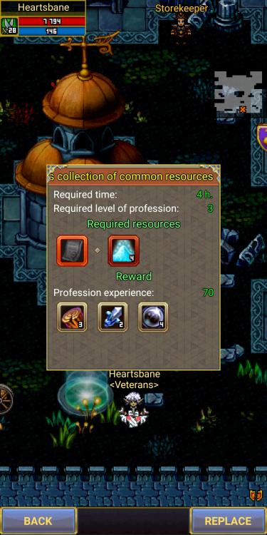 Screenshot_20200317-214207.jpg