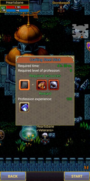 Screenshot_20200317-215107.jpg