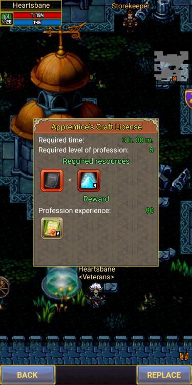 Screenshot_20200317-230551.jpg