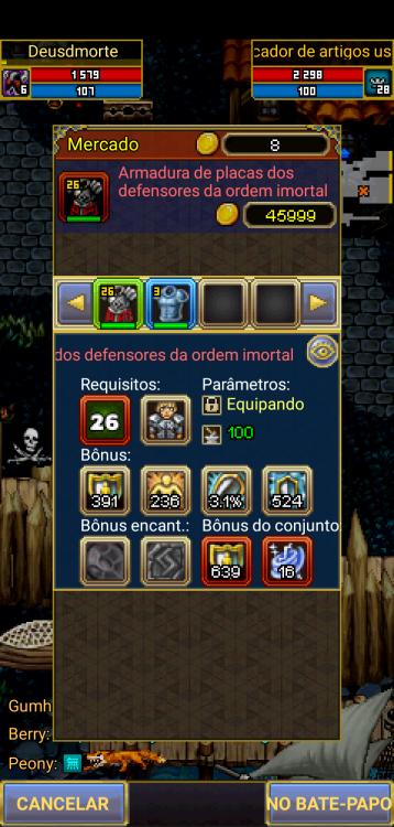 Screenshot_20200321-084409.png