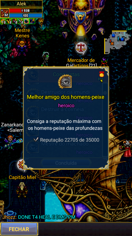 Screenshot_20200322-100752.thumb.png.691839be2dda2f71d6e3dbd36845fdaf.png