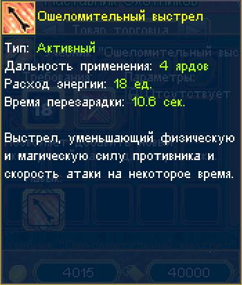 Screenshot_68.png.9f61b12997f4f24504ca5246aab0d2e2.png