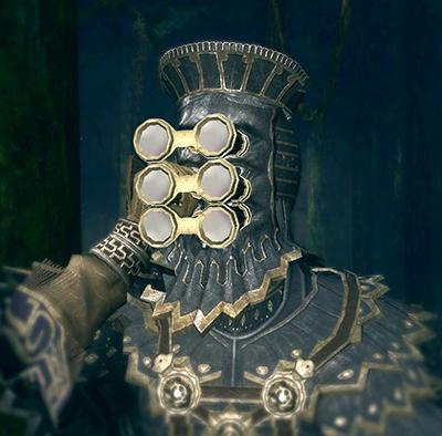 dark-souls-binocular-meme.jpg